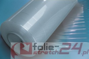 Folia stretch 1,5kg